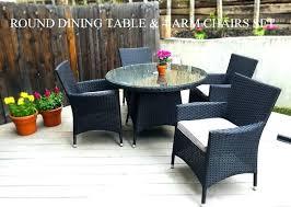 industrial outdoor furniture industrial patio furniture home furniture outdoor furniture modern modern outdoor furniture house interiors