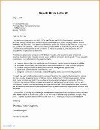 Letter To School Principle Informal Letter Format To Parents Inspirational Formal For School
