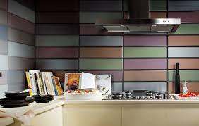 decorative kitchen wall tiles. Decorative Kitchen Wall Tiles Full Home Proper Tile Design