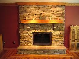 Home Chimney Design