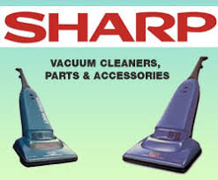 sharp vacuum parts. gator vacuum carries replacement parts and accessories for sharp vacuums. we have bags, belts, filters other supplies your a