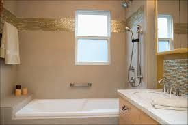 phoenix bathroom remodeling. Living Room Bath Remodel Outstanding Bathroom Phoenixville Pa Panies Near Me Ideas Phoenix Arizona Remodeling Las
