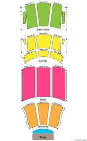 Palais Theatre Seating Chart Palais Theatre Tickets In St Kilda Victoria Palais Theatre