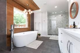What Does A Master Bathroom Remodel Cost In Dallas TX Joseph - Dallas bathroom remodel