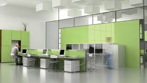 feng shui tips office. Office Feng Shui Tips To Keep Your Employees Happy