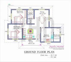fresh 5000 sq ft ranch house plans guest house floor plans best guest 5000 sq ft