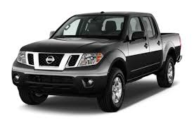 2018 nissan cummins. unique cummins specifications 2018 nissan frontier crew cab review and color trims on nissan cummins