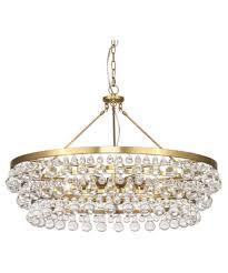 crystal wall sconce light fixture schonbek crystal chandelier schonbek sterling collection