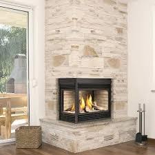 gas fireplace corner marvelous corner gas fireplace insert natural gas corner fireplace tv stand