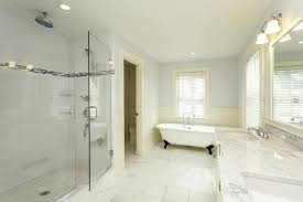 marble tile ideas for bathrooms white bathroom design modern28 ideas