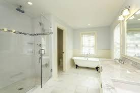 modern white bathroom ideas. Brilliant Ideas Marble Tile Ideas For Bathrooms White Bathroom Design  Modern Throughout Modern White Bathroom Ideas