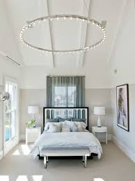houzz lighting fixtures. Bedroom Lighting Fixtures Houzz For Light Design 13 E