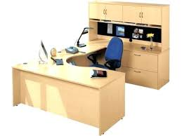 office desks corner. Curved Office Desks Corner Desk 1 U Shaped .