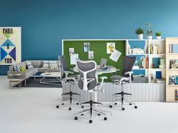 workspace furniture office interior corner office desk. Workspaces Products Workspace Furniture Office Interior Corner Desk