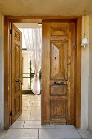 Master bedroom doors Closet Rustic Tuscan Spanish Hacienda Master Bedroom Doors Love These Definitely Think Need Some Double Doors For The Master Bedroom Elise Blaha Typepad Rustic Tuscan Spanish Hacienda Master Bedroom Doors Love These