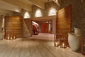 Mandalay Bay 2 Bedroom Suite Delano Las Vegas Debuts On Las Vegas Strip Sep 2 2014