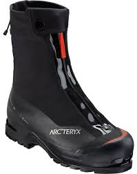 Dynamic Edge Boots Size Chart Acrux Ar Mountaineering Boot