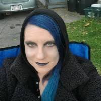 "10+ ""Marisa O'donnell"" profiles | LinkedIn"
