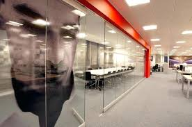 glass wall cost moving glass wall systems new walls cost inside 3 glass partition wall cost