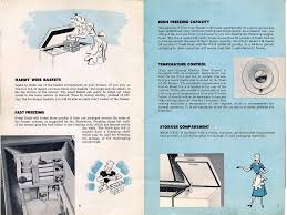 Ge Upright Freezer Manual Lg Refrigerator Manuals Refrigerator Manuals Antique Ge