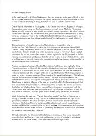 well written essay example com well written essay example 11 good essay example best persuasive editor website for college about the