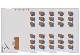 Secc Seating Chart Classroom Seating Chart