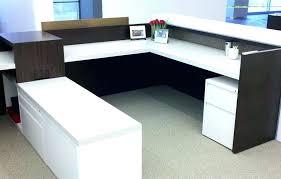 custom office desk. Custom Office Desk S