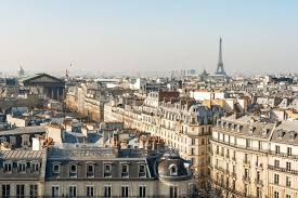 top 10 major cities in france