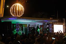 Rockin Lights Round Rock 2017 10 Things To Do On New Years Eve