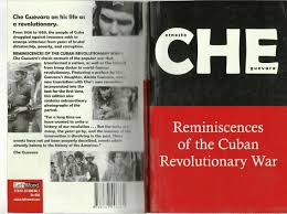 seven books by che guevara and one on tania the revolutionary seven books by che guevara and one on tania the revolutionary bhagat singh the socialist revolutionary thinker