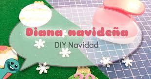 Los originales ocho renos proceden del poema de 1807. Juegos Para Navidad Diana Navidena Fixo Kids