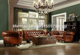 2016 beanbag sofas in muebles american style one seat antique no hot sale direct factory high quality chesfeld sofa b030
