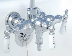 full size of bathroom amazing portable shower head for bathtub faucet extr mesmerize spigot shower
