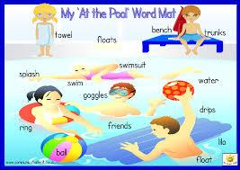 Pool Word Pool Word Barca Fontanacountryinn Com