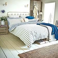 duvet covers king king size cotton duvet cover super king size duvet covers duvet cover sets