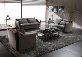 living room area rugs. Living Room Area Rugs Ideas