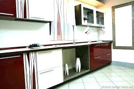two tone kitchen cupboards two colored kitchen cabinets two color kitchen cabinets modern tone cream colored