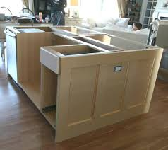 ikea portable kitchen island. Plain Portable Rolling Kitchen Island Ikea Woodworking Plans Create A Custom  Cover Panel Back Home   To Ikea Portable Kitchen Island