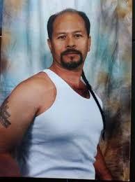 Anthony Hernandez Obituary - Visitation & Funeral Information