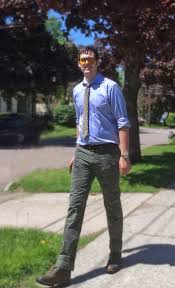The Height Of Style The Premium Jean Pick For The Tall Slim Guy