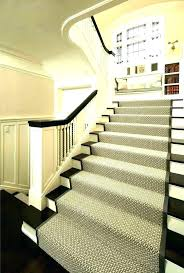 outdoor stair runners stair tread runners stair treads runners stair tread runner installation carpet runners for stairs staircase traditional outdoor stair
