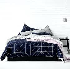 super king duvet covers super king duvet covers size nz ems usa with regard to super king duvet cover plan
