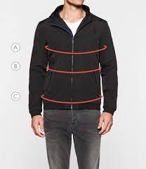 Ck50 All Over Logo Denim Jacket Calvin Klein J30j3152081by