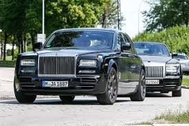 2018 rolls royce phantom for sale. delighful sale for 2018 rolls royce phantom for sale