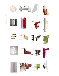 Furniture Selection Hospitality