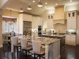 kitchen island ideas. Great Ideas For Kitchen Islands Island Small Kitchens Wow