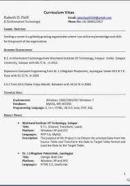 sample resume accounting job resume format sample customer service  accounting job resume format tips for creating