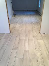 tiles ceramic tile or vinyl plank flooring laying porcelain tile planks ceramic hardwood tile reviews