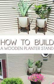 planter pot stands o garden pot stands india garden plant display stands uk