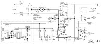 charger for car battery_circuit diagram world simple car battery charger circuit diagram at Car Battery Charger Schematic Circuit Diagram